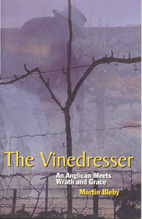 Vinedresser (The)