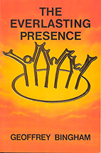 Everlasting Presence (The)
