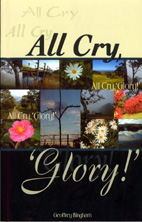 All Cry, 'Glory!'