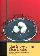 Story of the Rice Cakes (The)