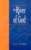 River of God (The)